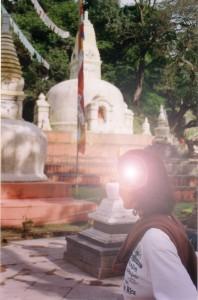 Foto India2