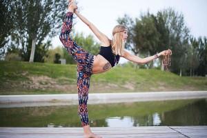 blog-yoga-mukhas